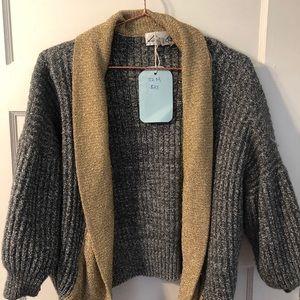 Vintage Valerie Rubin sweater!